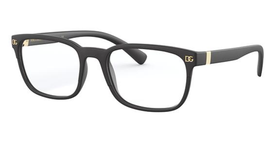 Dolce & Gabbana DG5056 Eyeglasses
