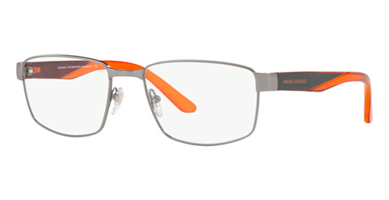 Armani Exchange AX1036 Eyeglasses