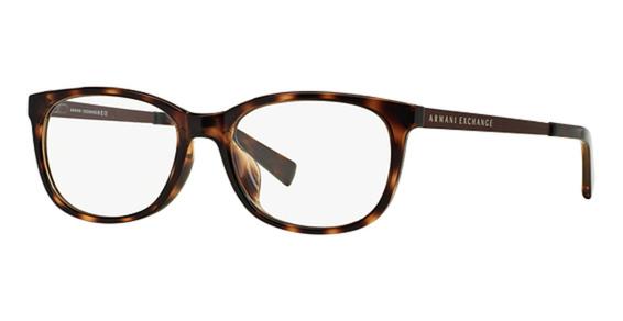 Armani Exchange AX3005 Eyeglasses