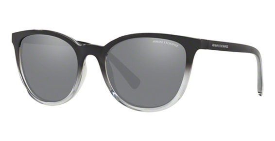 Armani Exchange AX4077SF Sunglasses