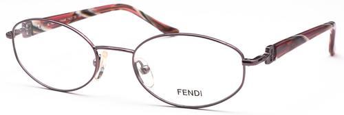 Fendi 576