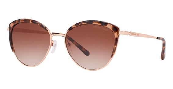 Michael Kors MK1046 Sunglasses