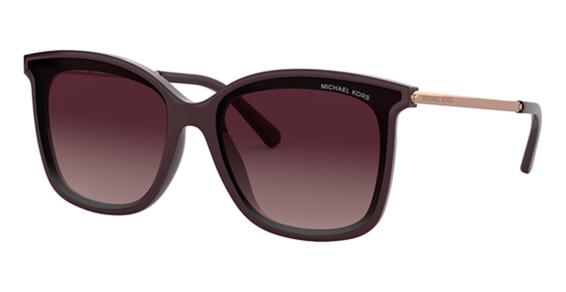 Michael Kors MK2079U Sunglasses