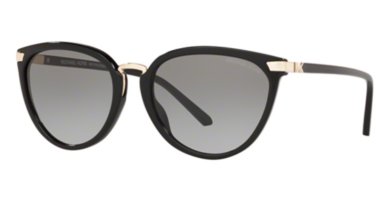Michael Kors MK2103 Sunglasses