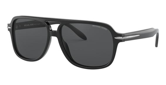 Michael Kors MK2115 Sunglasses