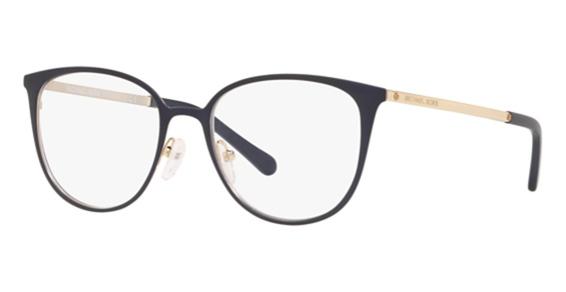 Michael Kors MK3017 Eyeglasses