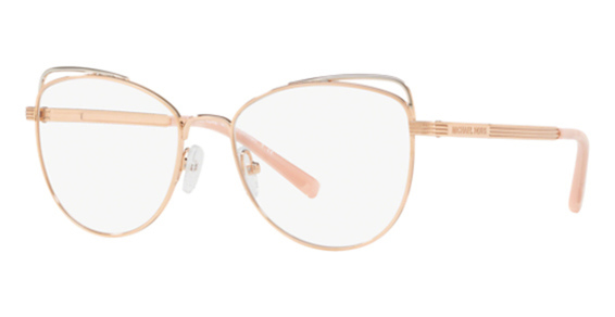 Michael Kors MK3025 Eyeglasses