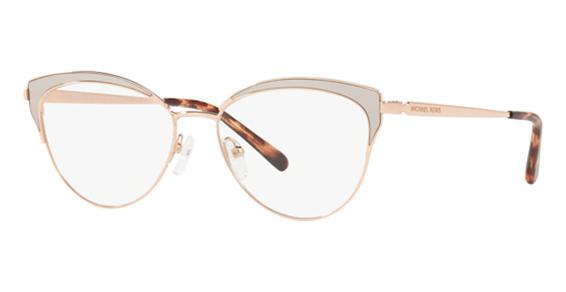 Michael Kors MK3031 Eyeglasses