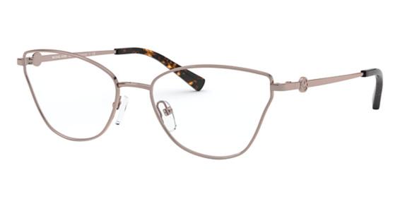 Michael Kors MK3039 Eyeglasses