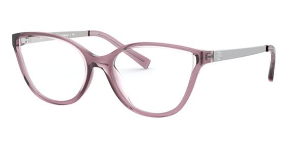 Michael Kors MK4071U Eyeglasses