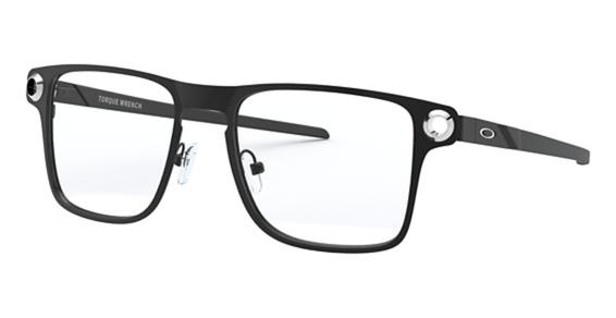 Oakley Torque Wrench OX5144 Eyeglasses