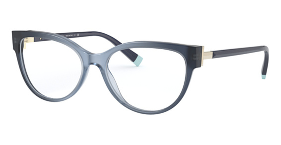 Tiffany TF2196 Eyeglasses