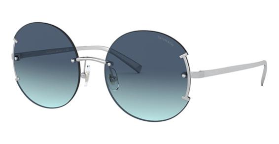 Tiffany TF3071 Sunglasses