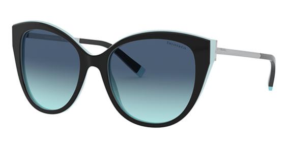 Tiffany TF4166 Sunglasses