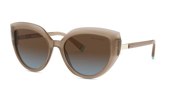 Tiffany TF4170 Sunglasses