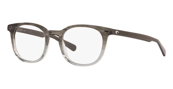 Costa Del Mar 6S1006 Eyeglasses