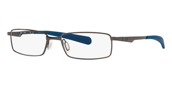 Costa Del Mar 6S5002 Eyeglasses