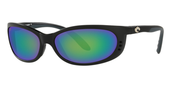 Costa Del Mar 6S9058 Sunglasses