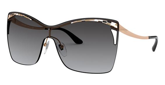 Bvlgari BV6138 Sunglasses