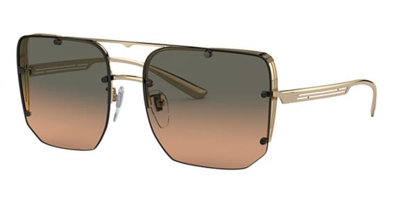 Bvlgari BV6146 Sunglasses