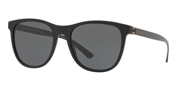 Bvlgari BV7031F Sunglasses
