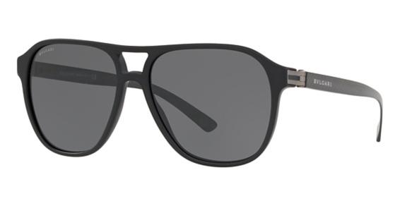 Bvlgari BV7034F Sunglasses