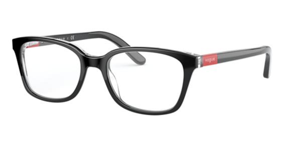 Vogue Junior Optical VY2001 Eyeglasses