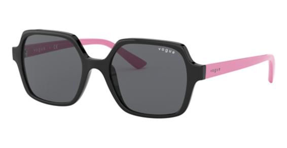 Vogue Junior Sun VJ2006 Sunglasses