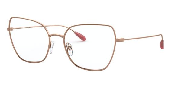 Emporio Armani EA1111 Eyeglasses