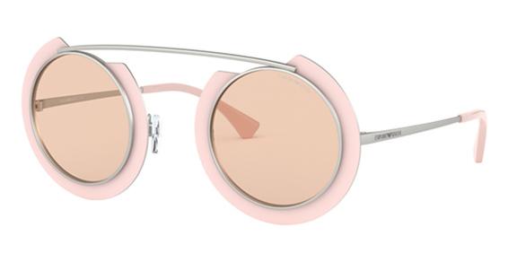 Emporio Armani EA2104 Sunglasses