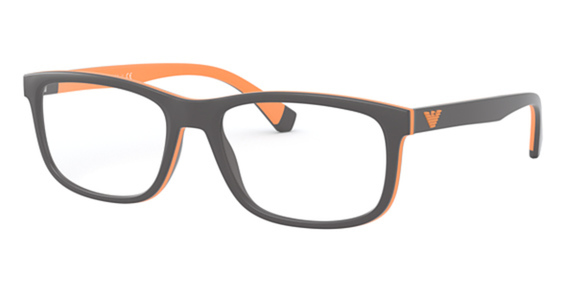 Emporio Armani EA3164 Eyeglasses