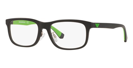Emporio Armani EA3164F Eyeglasses