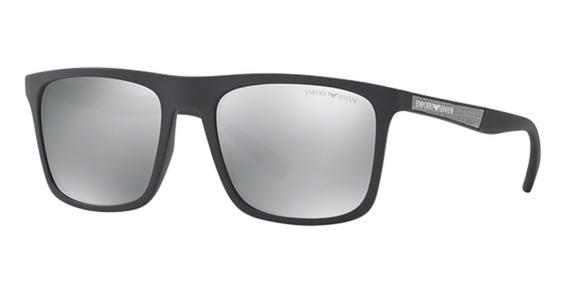 Emporio Armani EA4097F Sunglasses