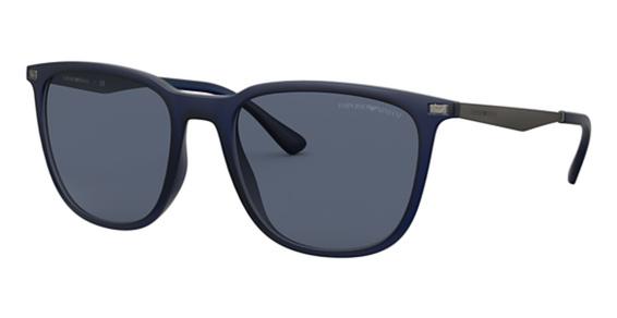 Emporio Armani EA4149F Sunglasses