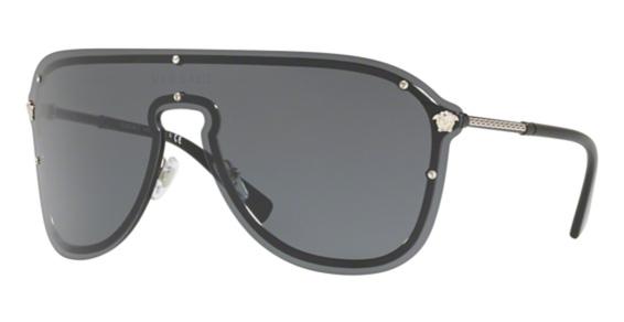 Versace VE2180 Sunglasses