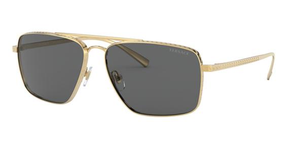 Versace VE2216 Sunglasses