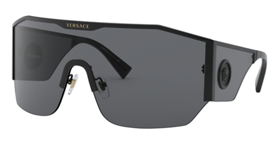 Versace VE2220 Sunglasses