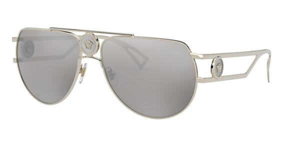Versace VE2225 Sunglasses
