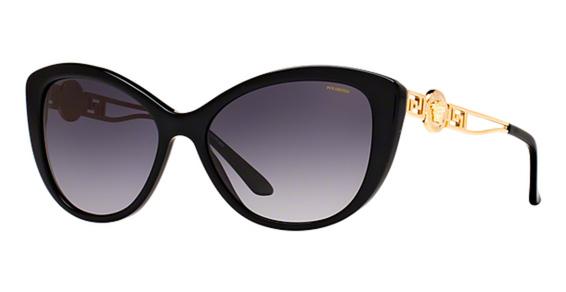 Versace VE4295 Sunglasses