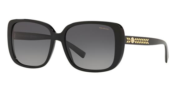 Versace VE4357 Sunglasses