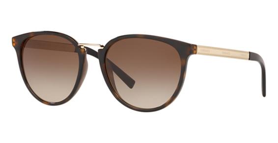 Versace VE4366 Sunglasses