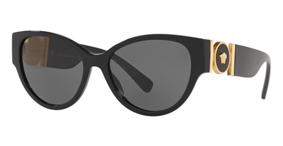 Versace VE4368 Sunglasses