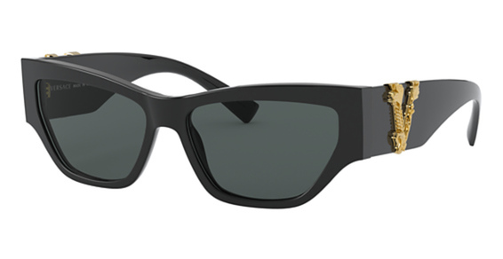 Versace VE4383F Sunglasses