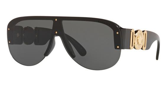 Versace VE4391 Sunglasses