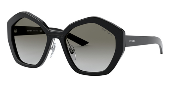 Prada PR 08XS Sunglasses