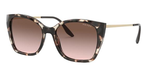 Prada PR 12XS Sunglasses