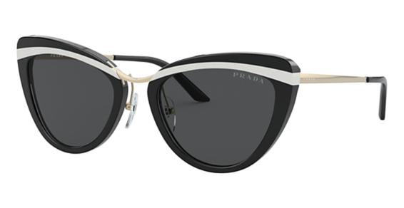 Prada PR 25XS Sunglasses