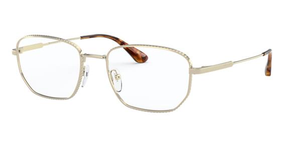 Prada PR 52WV Eyeglasses