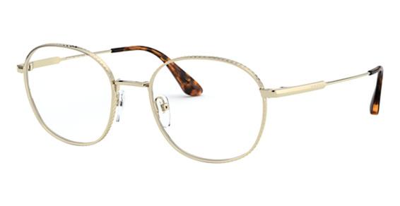 Prada PR 53WV Eyeglasses