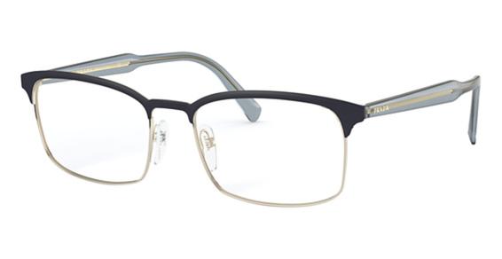 Prada PR 54WV Eyeglasses